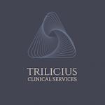 Trilicius logo