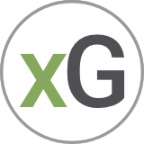 xarolGroup logo